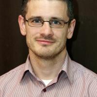 Nagy Gábor Mápó